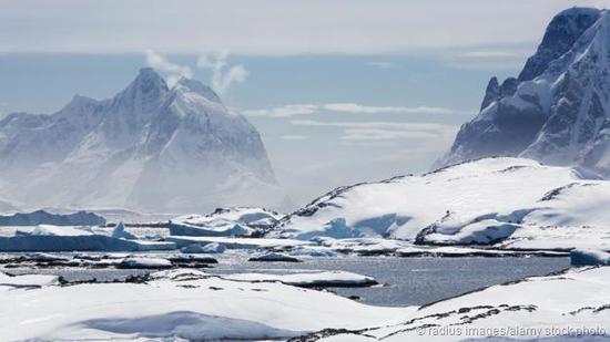 远古地球极热事件研究:探寻应对全球变暖之策