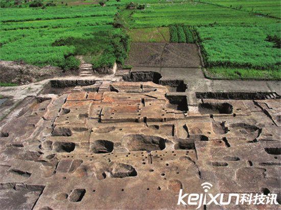 4000多年前先民如何织布绢 专家揭秘浙江钱山漾遗址