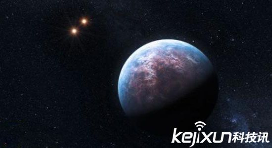 地球氧气去了月球 太阳风大显威力!