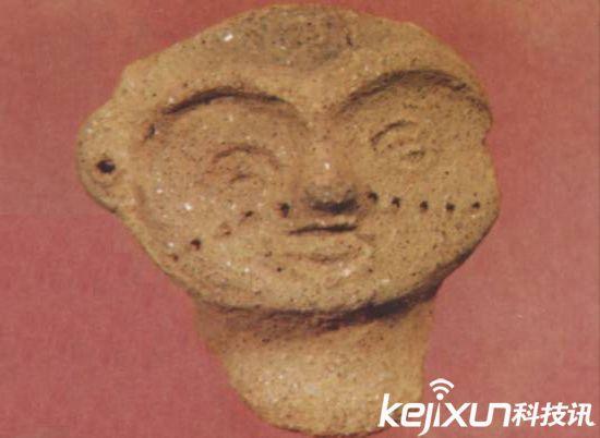 蚌埠发现古文化遗址 疑似汉朝建造