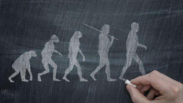 人类诞生地在哪儿?最新报告:不是非洲而是欧洲